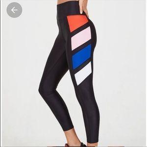 Pe nation leggings